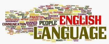 12 Bahasa dalam Negara Paling Sulit di Dunia