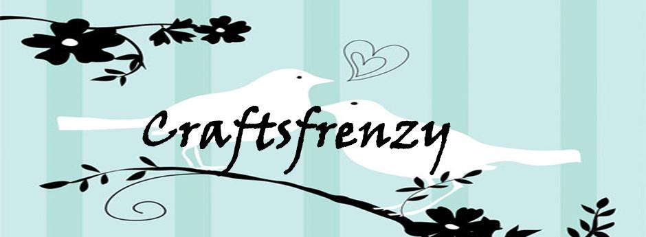 Craftsfrenzy