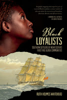 http://discover.halifaxpubliclibraries.ca/?q=title:black%20loyalists%20southern