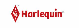 http://loja.harlequinbooks.com.br/prod,IDLoja,8447,IDProduto,4140476,colecao-de-bolso-serie-special-sonho-com-um-sheik
