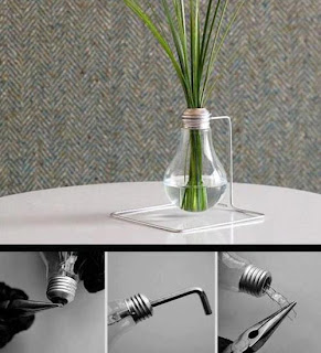 Creative Ideas