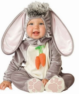 easter_bunny_infant_toddler_costume_outfit