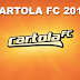 Cartolafc 2014 Dicas Scouts ao vivo e novidades