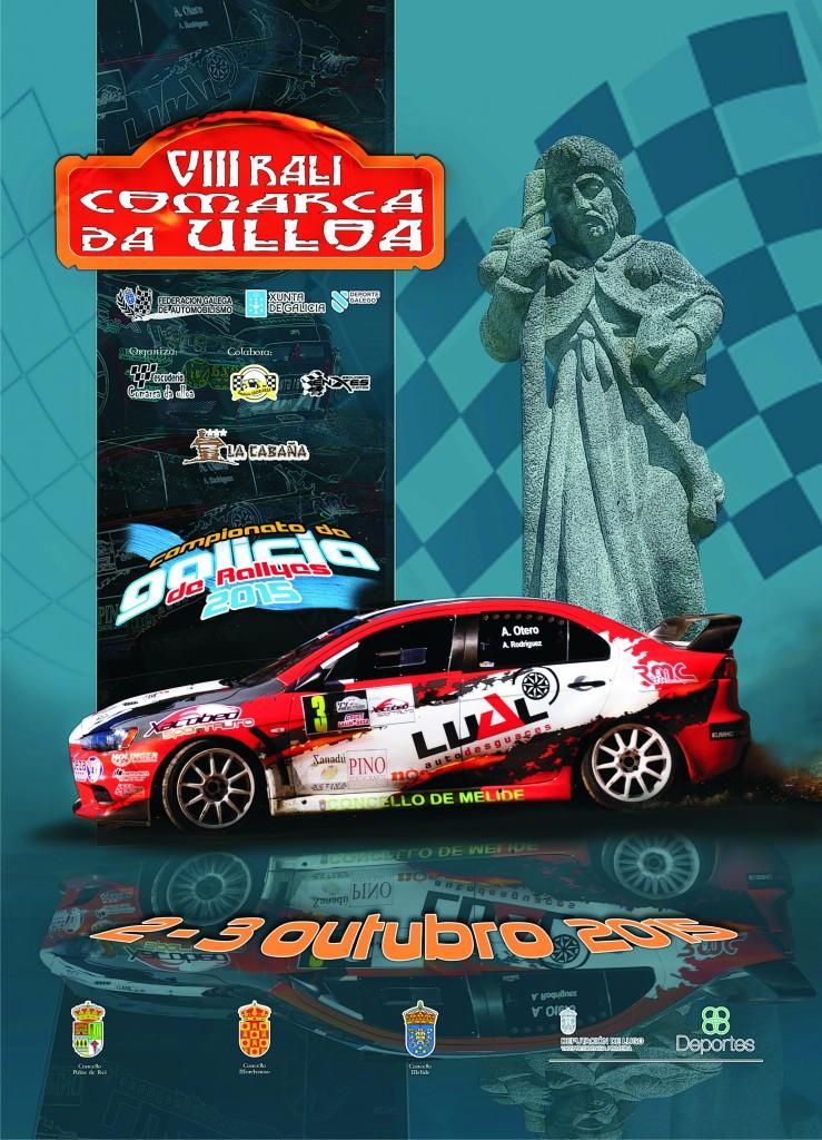 Gallysprint Rally Info - noticias Cartel%2Bulloa55e97f5006cb4-739x1024