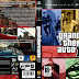 Capa GTA Grand Theft Auto IV PS3