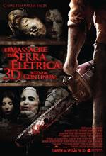 filmes 2264 O Massacre da Serra Eletrica 21 Assistir Filme O Massacre da Serra Elétrica 3D A Lenda Continua Dublado Online