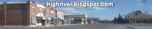 highriver.blogspot.com