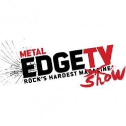 METAL EDGE TV