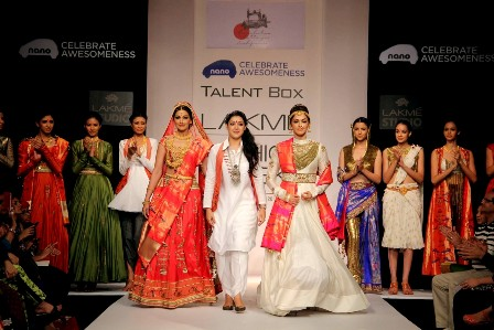 lakme-fashion-week-2013-Day-2
