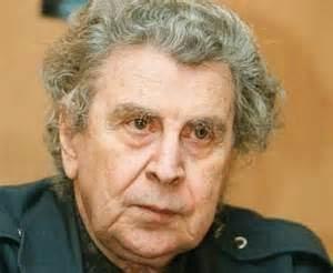 Mikis Teodorakis