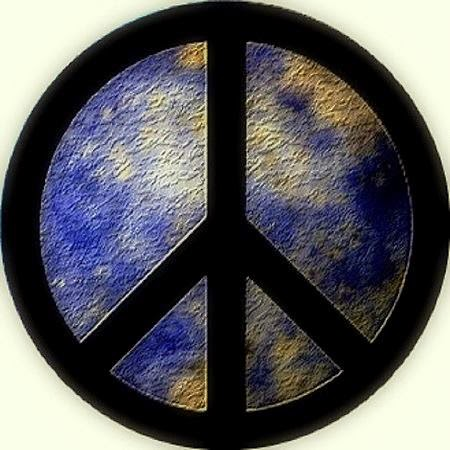 #animallover #peacesign #worldpeace