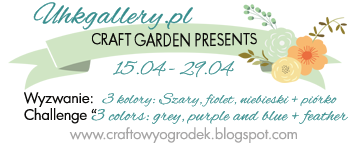 http://craftowyogrodek.blogspot.ie/2015/04/uhk-gallery-temat-3-kolory-szary.html