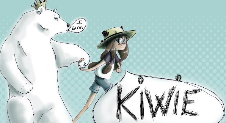 kiwie