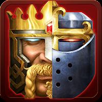 Cheat Game Clash of Kings Apk [Hack Tool]