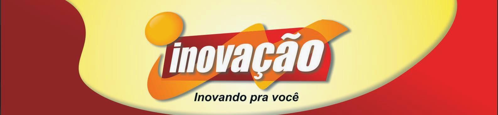 INOVAÃO VIDROS E PVC