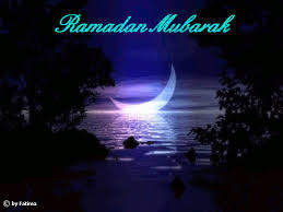 Wallpaper Ramadan kareem 2015