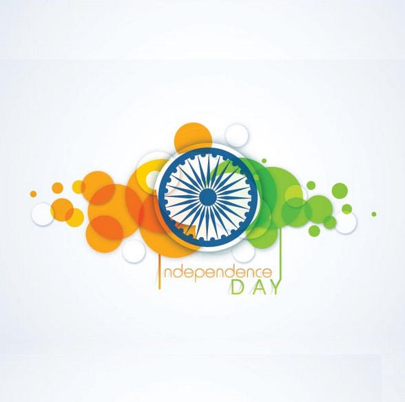 Independence Day 2015 (15 August) Speech, Bhashan In Hindi, English
