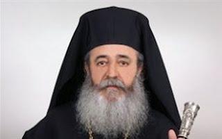 «Η ελληνική Πολιτεία επιδοτεί τους θολοκουλτουριάρηδες που ισοπεδώνουν αξίες και ιδανικά»