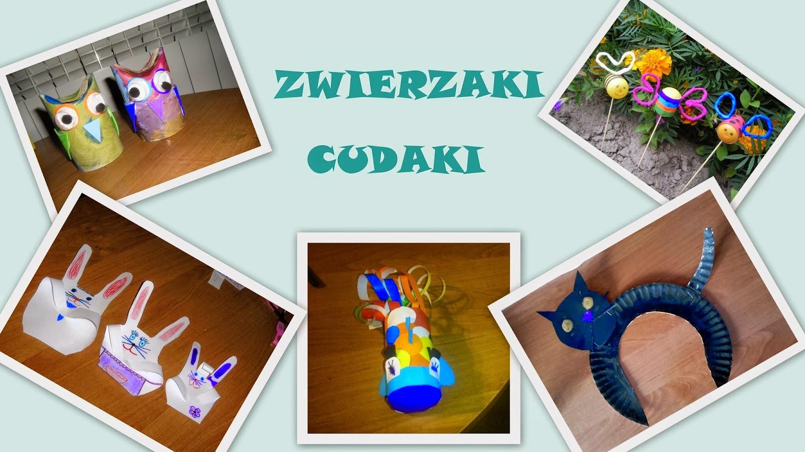 http://pomieszane-z-poplatanym.blogspot.com/p/nasze-zabawy-i-projekty_12.html