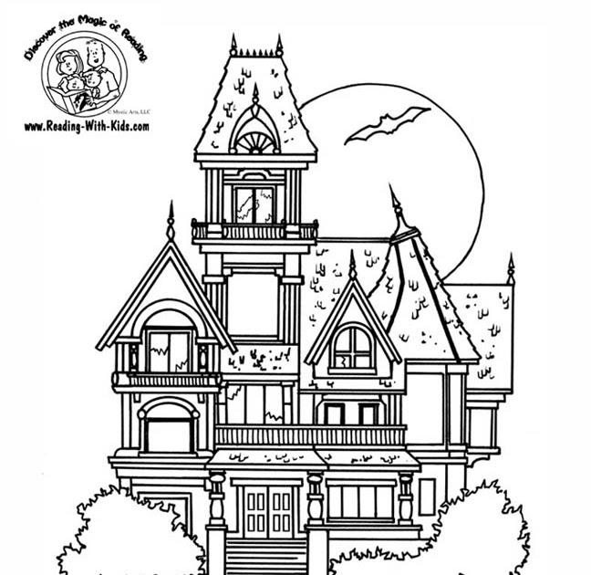 ub funkey coloring pages - photo#14