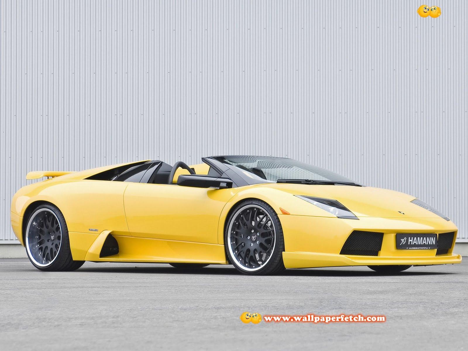 http://4.bp.blogspot.com/-UbAT1guomhI/TptS8MP2J8I/AAAAAAAAIf8/zr7U1buH-oE/s1600/Lamborghini%2BMurcielago%2BHamann%2B2007%2B10.jpg