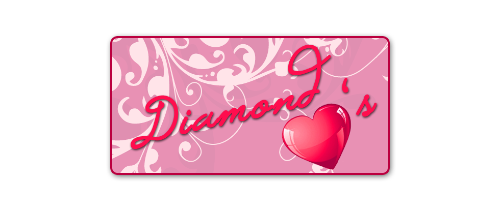 Diamond Love 's