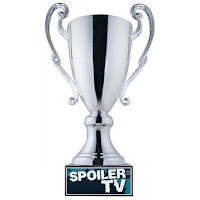 STV Best of 2011 TV Awards - Nominate Your Favourite Shows Now!