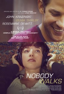 Download Full Movie Nobody Walks (2012) Free HD Video Link