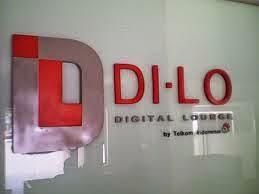 Lowongan Kerja Digital Innovation Lounge Makassar