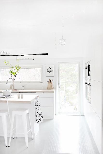 deco amazing kitchen