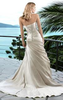 Stella York 2013 Bridal Collection