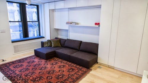 06-Sitting-Room-Mode-Graham-Hill-founder-of-treehugger.com-Multi-Functional-Studio-Apartment-420-square-feet-www-designstack-co