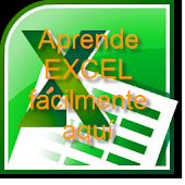 Aprende Excel fácilmente