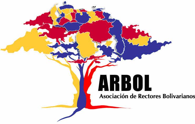 Asociacion de Rectores Bolivarianos