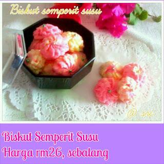 http://dapurjiranluberasap.blogspot.com