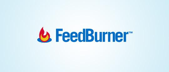 Blog-Blogger FeedBurner Entegrasyonu, Kurulum ve Ayarları (Blog Ekleme, Besleme Adresi Oluşturma)