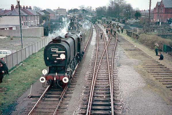 Special 1966