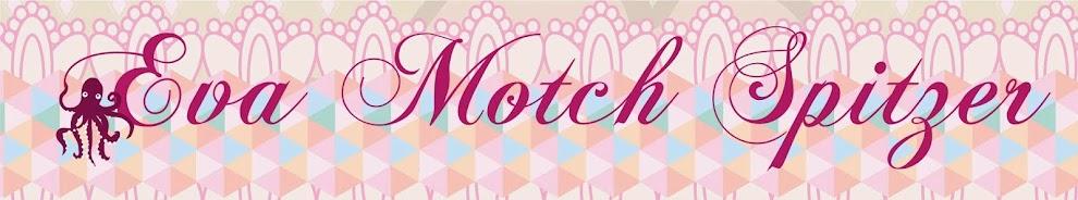 Eva Motch