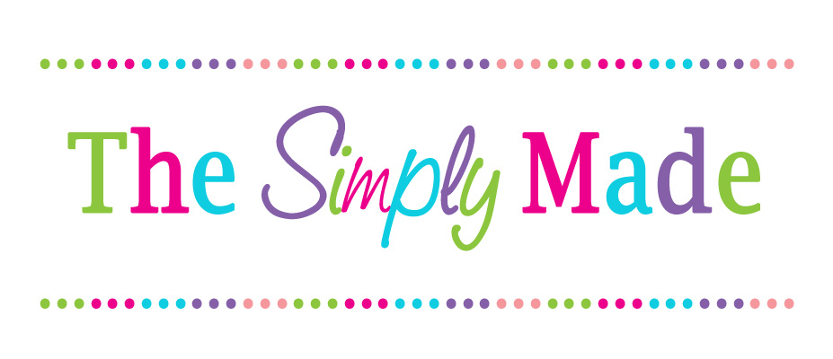 The Simply Made