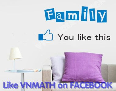 Cách tạo CHỮ MÀU XANH cho status và comment trên Facebook