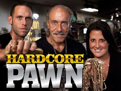 Wrestling news center breaking news wrestler soultaker for Detroit jewelry and pawn