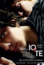 Eu e Você (Io e Te, 2012)