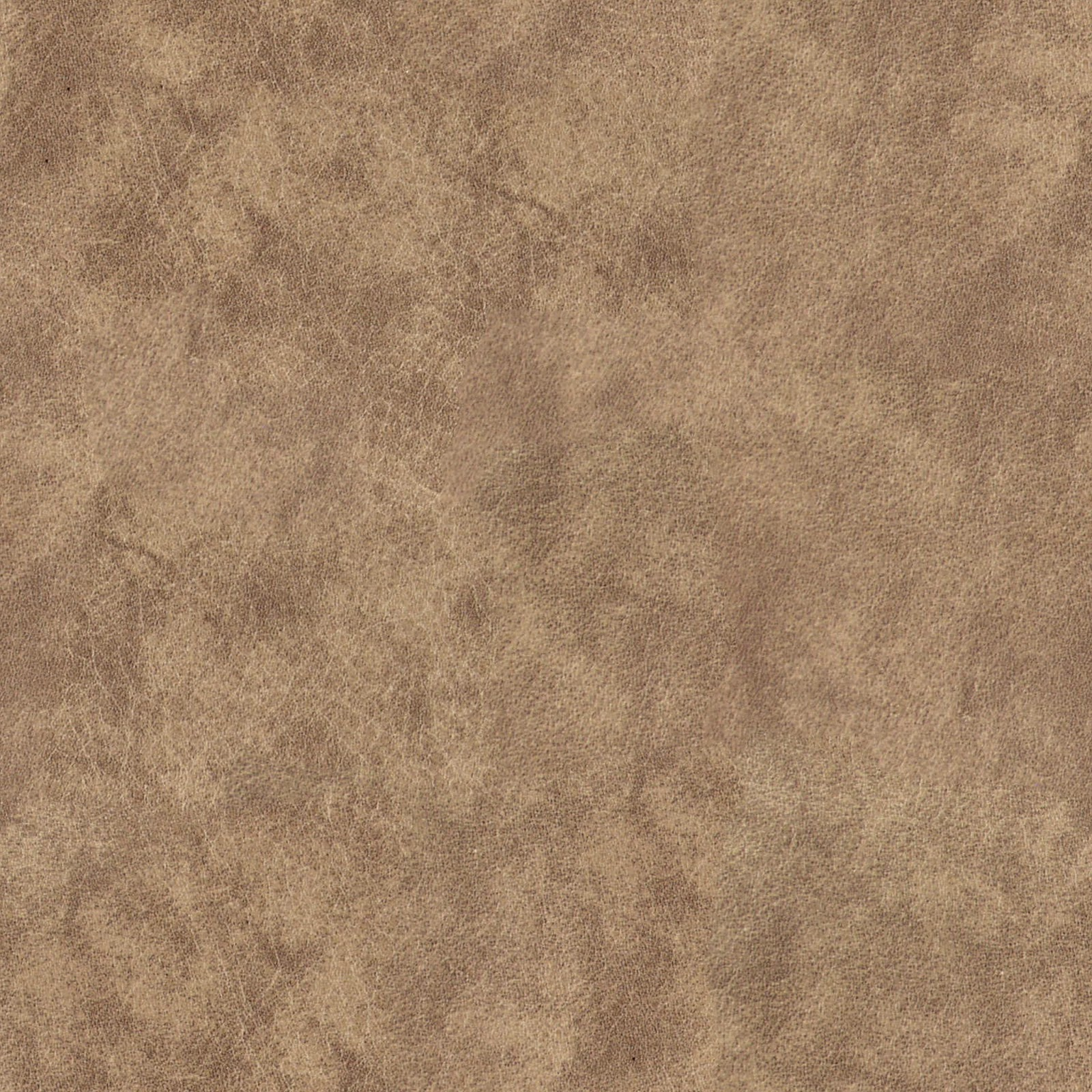 Seamless Old Brown Leather Texture Texturise Free