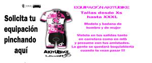 http://es-es.facebook.com/pages/Akitubike/1535379570019913