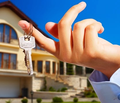 Pilih rumah atau apartemen, mana yang lebih baik?