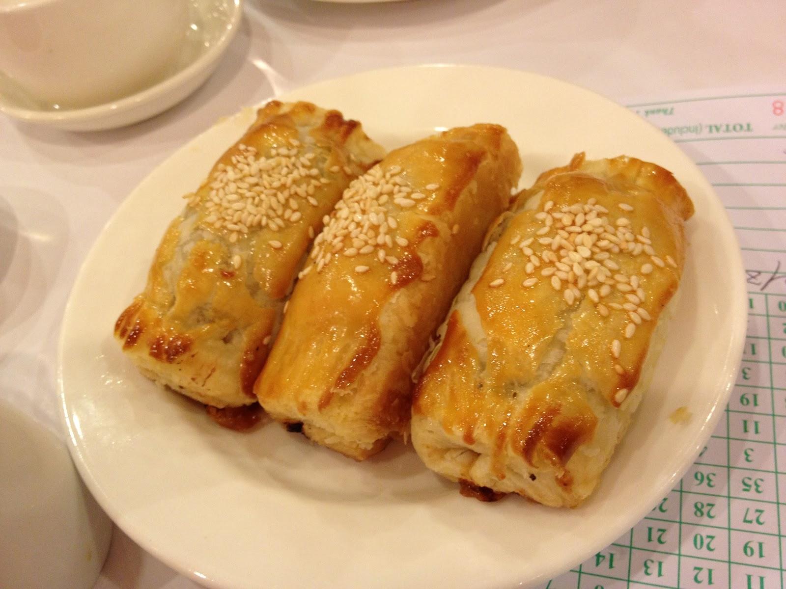 Asian restaurants in melbourne gold leaf preston restaurant for Asian cuisine melbourne