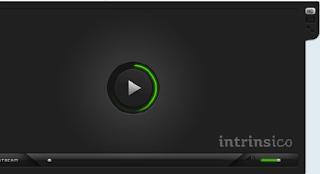 مشاهدة مسلسل اسيا الحلقة الحايه عشر 11 تحميل + مشاهدة مباشرة اون لاين