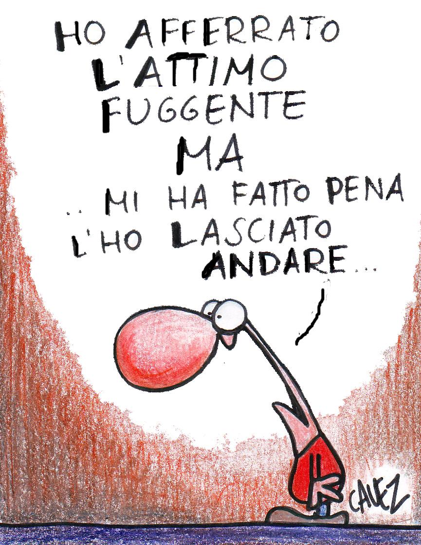 far bene l amore single italia