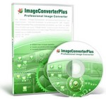 ImageConverter Plus 8.0.94 Build 120620 Full Keygen