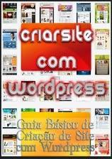 Criar site com WP